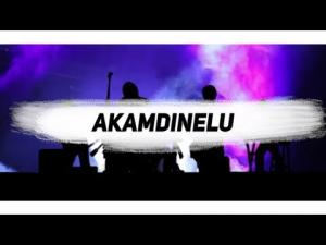 akamdinelu audio download - Mercy Chinwo