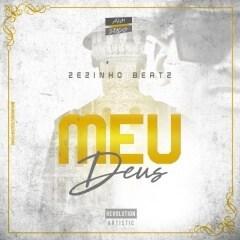 Zezinho Beatz - Meu Deus [Trap Funk] (2o19)