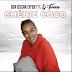 New song alert: CHERI COCO  Der Oscar Effekt ft D-Terence