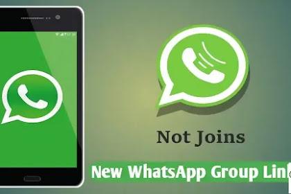 Cara Menghentikan Orang Agar Tidak Menambahkan Anda ke Grup WhatsApp