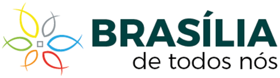 Brasília de Todos Nós