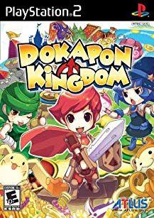 dokapon kingdom pc download free