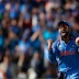 T20 specialist Yuzvendra Chahal must be persisted with in the shortest format