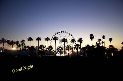 good-night-pics-moonnight-in-the-fair