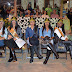Fotos do concurso Rainha da Cavalgada São Luiz