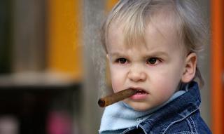 8 Faktor Negatif Yang Dapat Mempengaruhi Pertumbuhan Anak