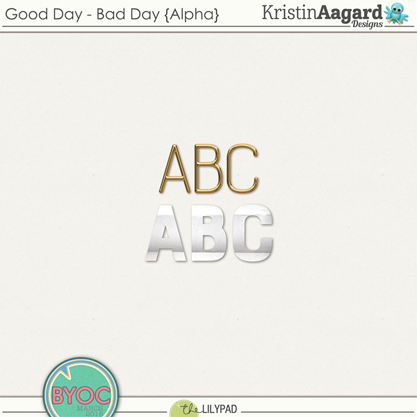 http://the-lilypad.com/store/digital-scrapbooking-kit-good-day-bad-day.html
