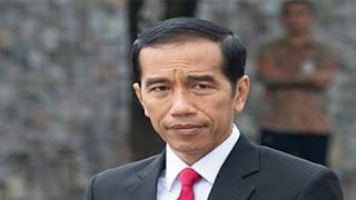 Presiden Jokowi : ASN, TNI - Polri Serta Pegawai BUMN Dilarang Mudik