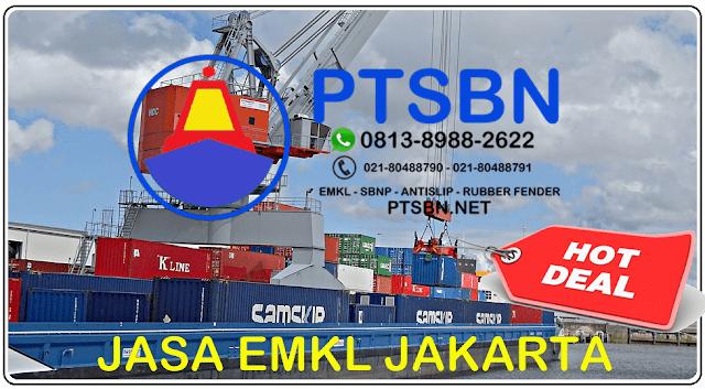 jasa emkl jakarta murah, jasa emkl, tarif pengiriman barang kapal laut, harga expedisi kapal laut