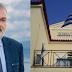 Στις 24 Αυγούστου 2019 η ορκωμοσία του νέου Δημάρχου Τριφυλίας Γεώργιου Λεβεντάκη.