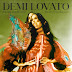 Demi Lovato - Dancing With The Devil…The Art of Starting Over [iTunes Plus AAC M4A]