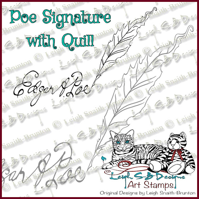 https://www.etsy.com/listing/586011831/new-poe-signature-with-quill-digi-art?ref=shop_home_active_5