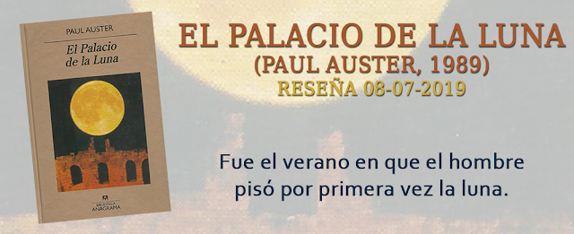 http://inquilinasnetherfield.blogspot.com/2019/07/resena-by-mb-el-palacio-de-la-luna-paul-auster.html