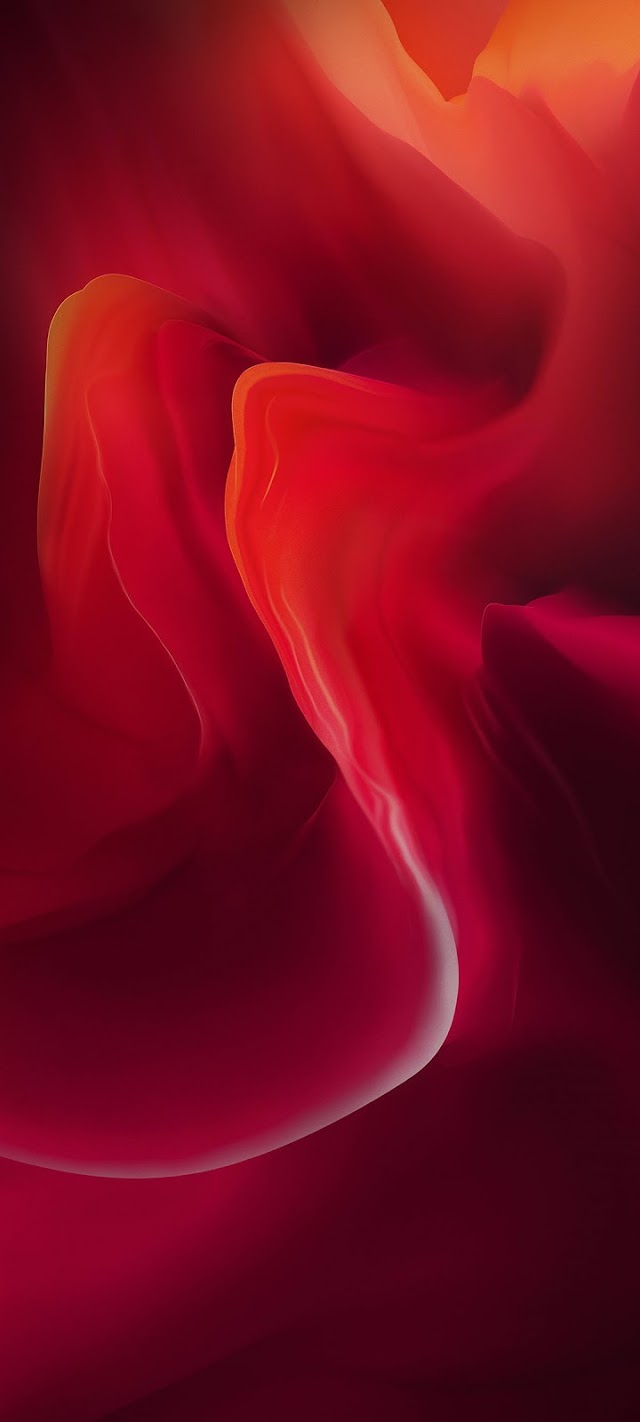 Wallpapers Samsung Galaxy A70 - Pack 2