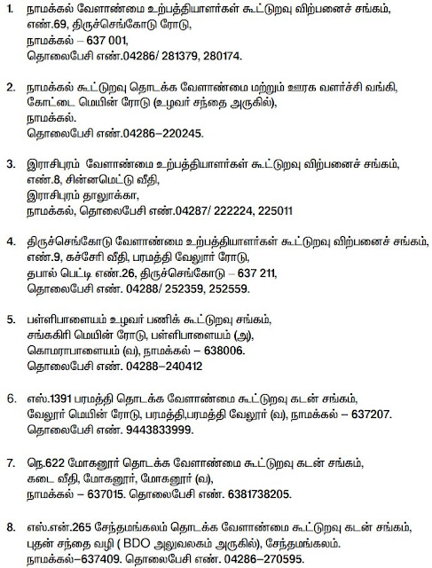 namakkal-ration-shop-recruitment-application-sales-counter-office1.JPG