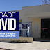 Prefeitura amplia atendimento e Unidade Covid-19 funcionará todos os dias em Oeiras
