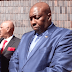 Kasukuwere Only Returned Because Interpol Had Issued An International Arrest Warrant – CID