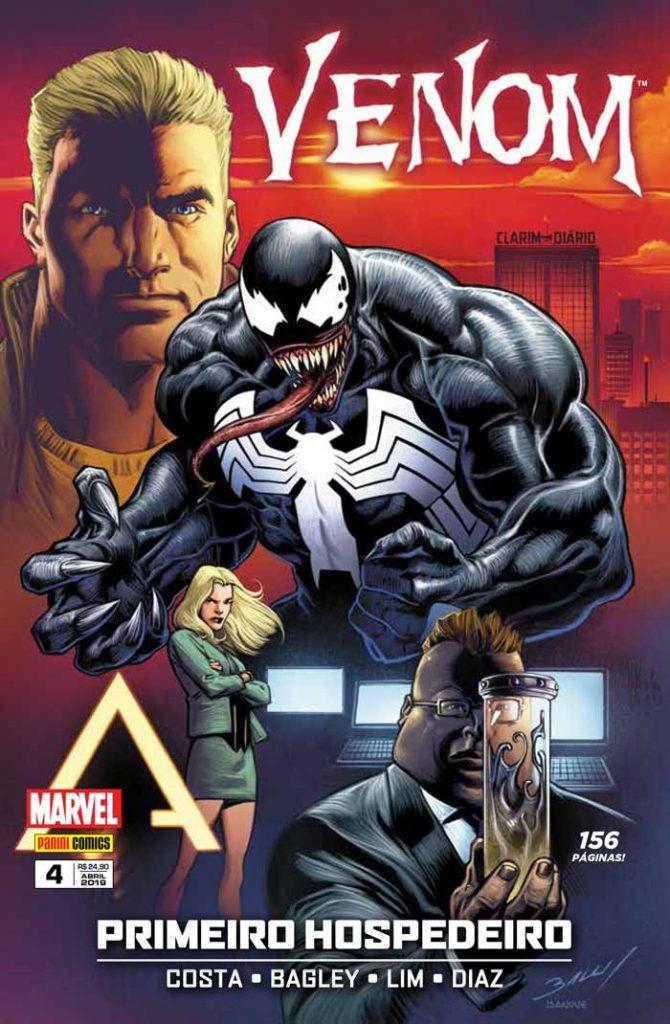 Checklist Marvel/Panini (Julho/2019 - pág.08) - Página 8 Capa_Venom_004-670x1024