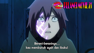 Boruto-Episode-47-Subtitle-Indonesia