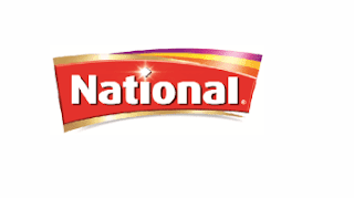 National Foods Ltd Jobs Territory Sales Manager