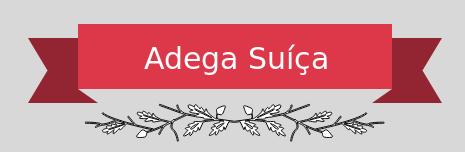 http://www.adegasuica.com.br/