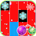 Snow Hearts Piano Tiles 2018 Game Download with Mod, Crack & Cheat Code