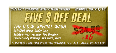 $5-car-wash-coupon