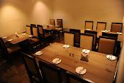 Vivaha Bhojanambu restaurant launch-thumbnail-25