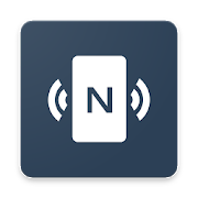NFC Tools Pro final apk download