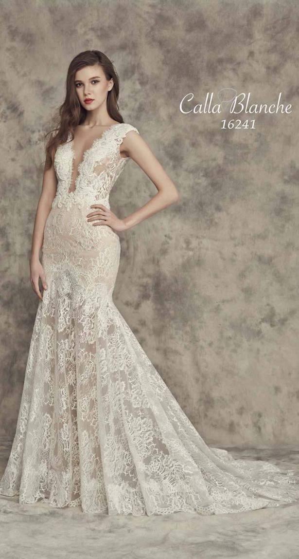 vestidos de casamiento