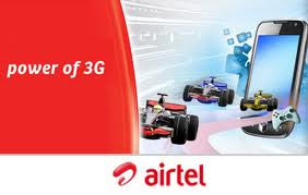 free airtel gprs tricks, internet service providers by zip, dial up internet providers. high speed broadband internet service