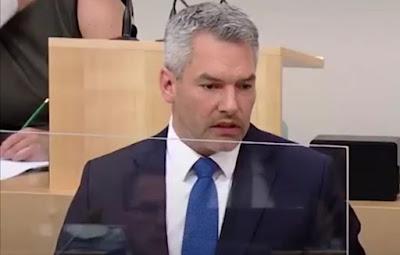 كيكل,يطالب,بحماية,النمساويين,و نيهامير,يرد,عليه,بسؤال,ذكي؟