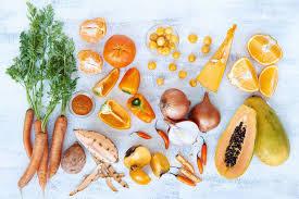 foods-for-immunity