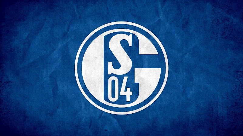 Schalke 04 x Galatasaray Ao Vivo na TV