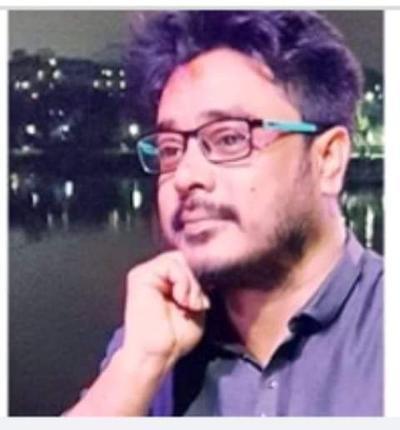 সাংবাদিকরা দেশের নির্ভিক  সৈনিক দল - মোঃ ফিরোজ খান