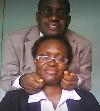 pastor tunde ojeleye wife dead