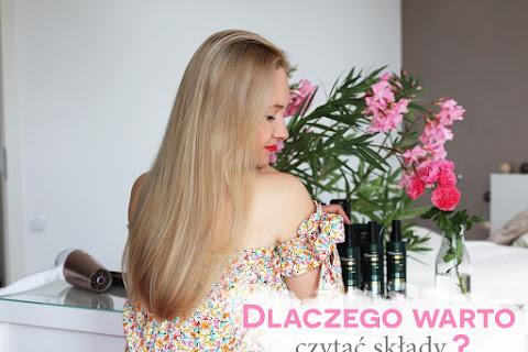 Dlaczego warto czytać składy kosmetyków? 9 korzyści - czytaj dalej »
