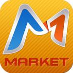 MoboMarket Latest Version APK