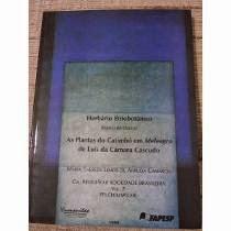 Livro - Herbário Etnobotânico Yorubá Nagô1