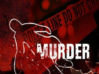 son-killed-father-for-job