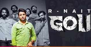 Goli Lyrics - R Nait