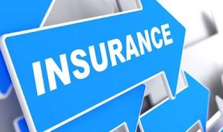 Asuransi Rawat Jalan