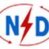 TSNPDCL Recruitment – Sub-Engineer (497 Vacancies)