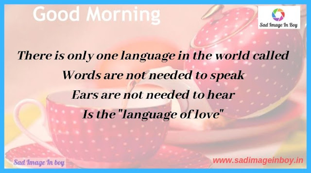 Good Morning Husband Quotes | good morning my future husband