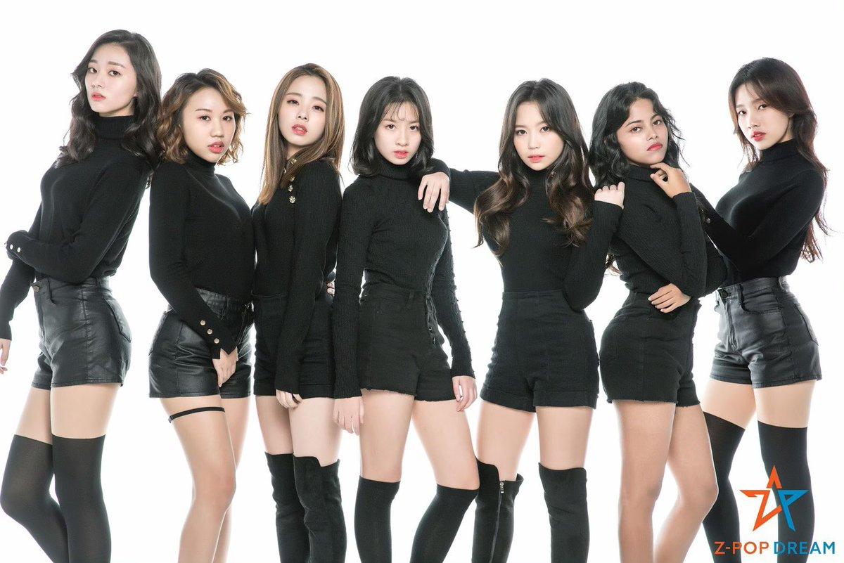 【悲報】 韓国デビューした川村真洋さん、『Z-GIRLS』脱退か 「個人的な問題で休業」←これ何なの?