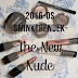 Sminktrendek 2016 | The New Nude