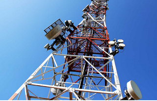 Report :NCC Planning to Increase Call Tariff Again?
