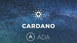 (Cardano (ADA قد يستمر في الارتفاع إلى 0.15 دولارًا على الرغم من تراجع 7٪