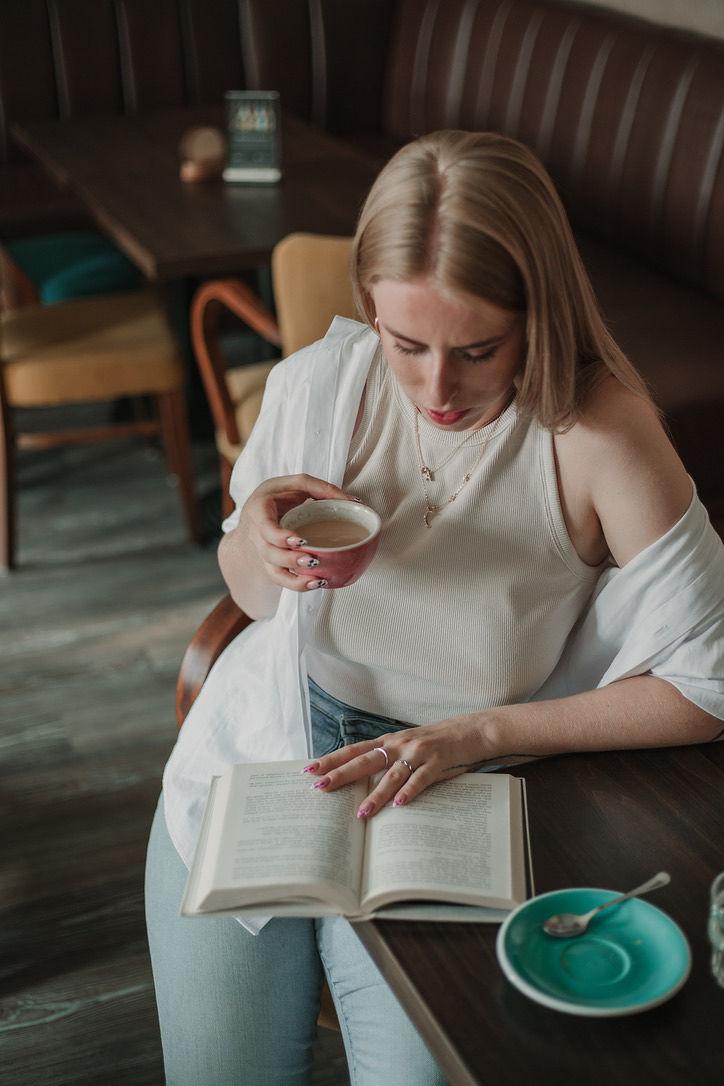 bookclub, book review, recenzia kníh, tipy na knihy, Nicholas Sparks, Sergej Dovlatov, Four agreements, štyri dohody,