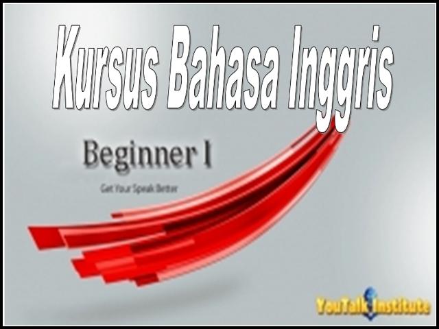 Kursus Bahasa Inggris di Sekolah Pintar merupakan metode praktis untuk meningkatkan keterampilan dalam berbahasa inggris.